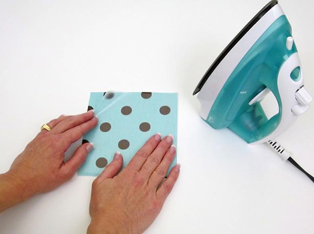impermeabilizar tecido - papel contact