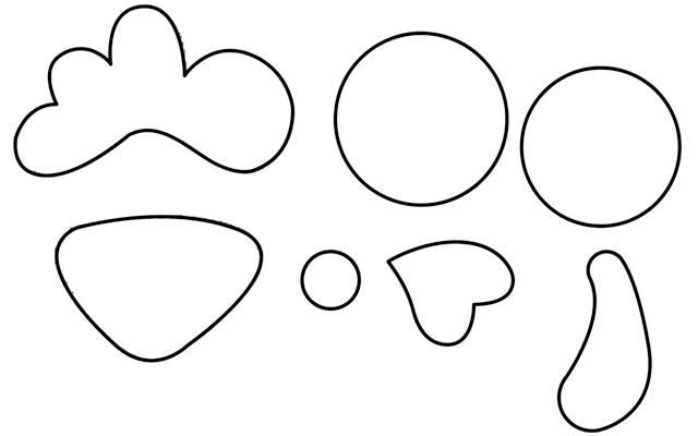 molde-galinha-pintadinha