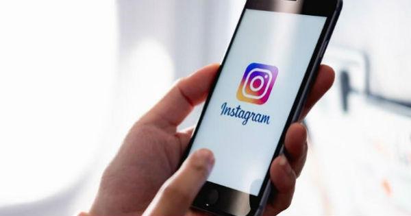 Como Vender Artesanato pela Internet: 9 Truques para Ganhar Clientes no Instagram