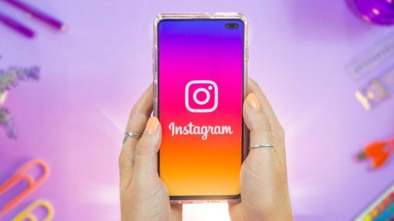Como Vender Artesanato pela Internet: 9 Passos Básicos para Ganhar Clientes no Instagram
