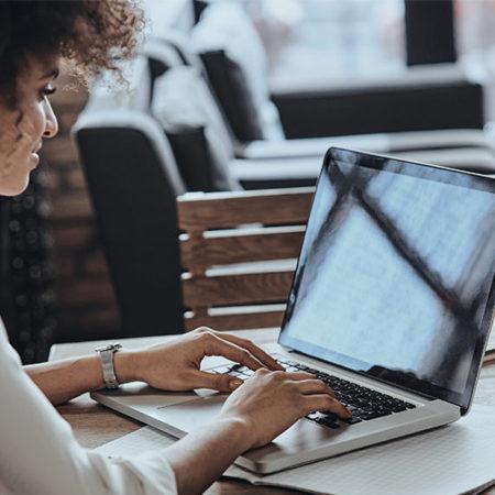 Como Dobrar Suas Vendas no Elo7: 5 Dicas Simples para Otimizar Sua Loja Online