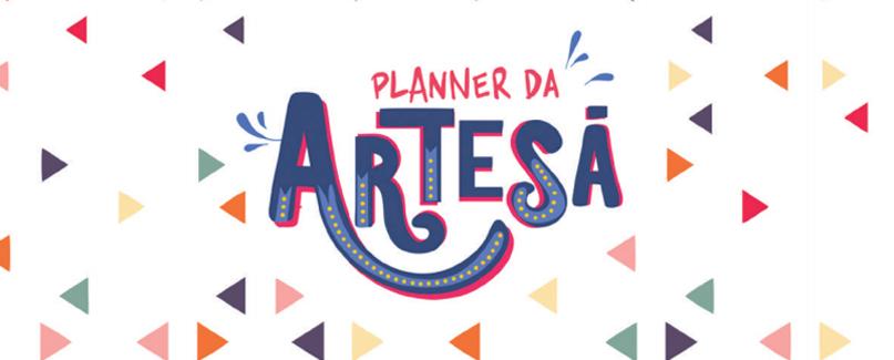planner da artesã pdf