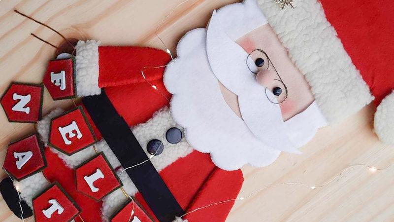 5 Dicas Incríveis para Ganhar Dinheiro com Enfeites de Natal em Feltro
