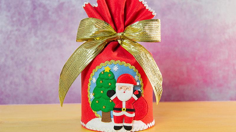 3 Truques para Dobrar seu  Lucro Vendendo Enfeites de Natal