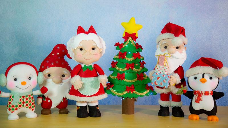 5 Dicas para se Preparar, Produzir e Vender Enfeites de Natal