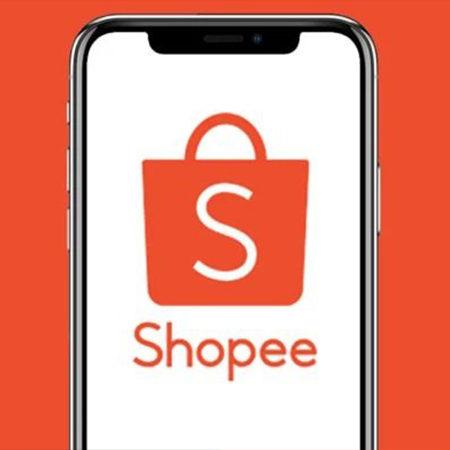 Como Vender na Shopee: Venda seu Artesanato Online de Forma Fácil